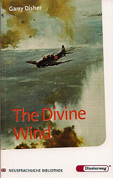 divine wind hart and mitsy The divine wind' is a book/novel written by garry disher  the novel is mainly set in world war 2, with hart as the main character  overall, the mental and physical suffering of mitsy and ida affect their decisions further into.