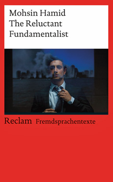 Fundamentalist Cover