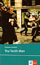 Tenth Man Cover